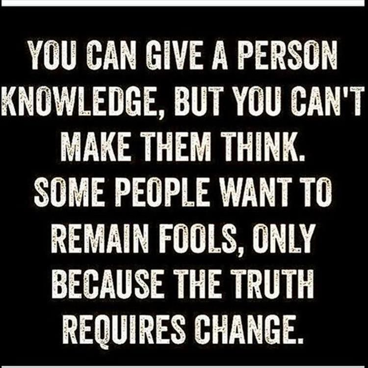 Top Ten Quotes Of The Day Quotes Quotes Top Quotes Life Quotes