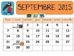 P Tit Loup Rentre 224 L 233 Cole Th 232 Me P Tit Loup Album