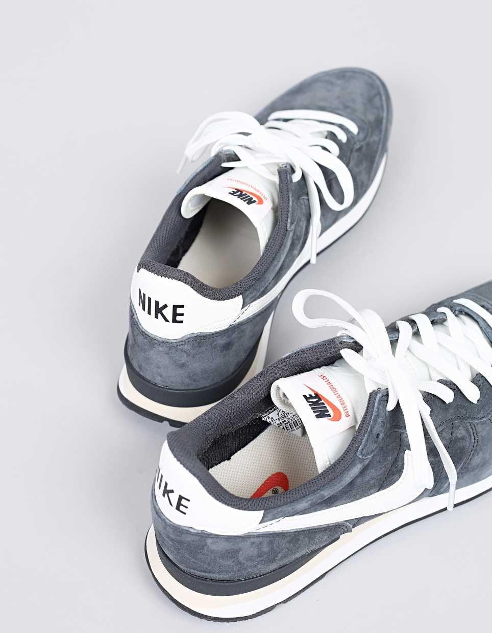 Nike Pinterest Free Roshe Sportswear 19 On qYw8ArYg