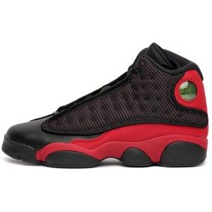 amazon jordan shoes for kids 813042