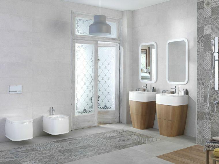 Moderne Waschtische 50 Design-Optionen   Pinterest