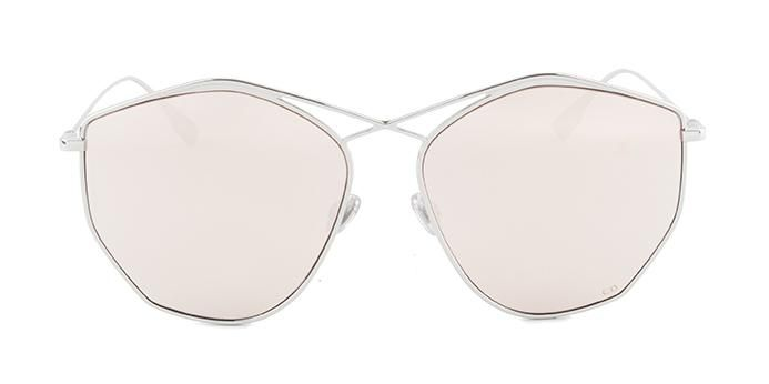 46ea929d950 Dior DIORSTELLAIRE4 Palladium   Gold Lens Mirror Sunglasses – shadesdaddy