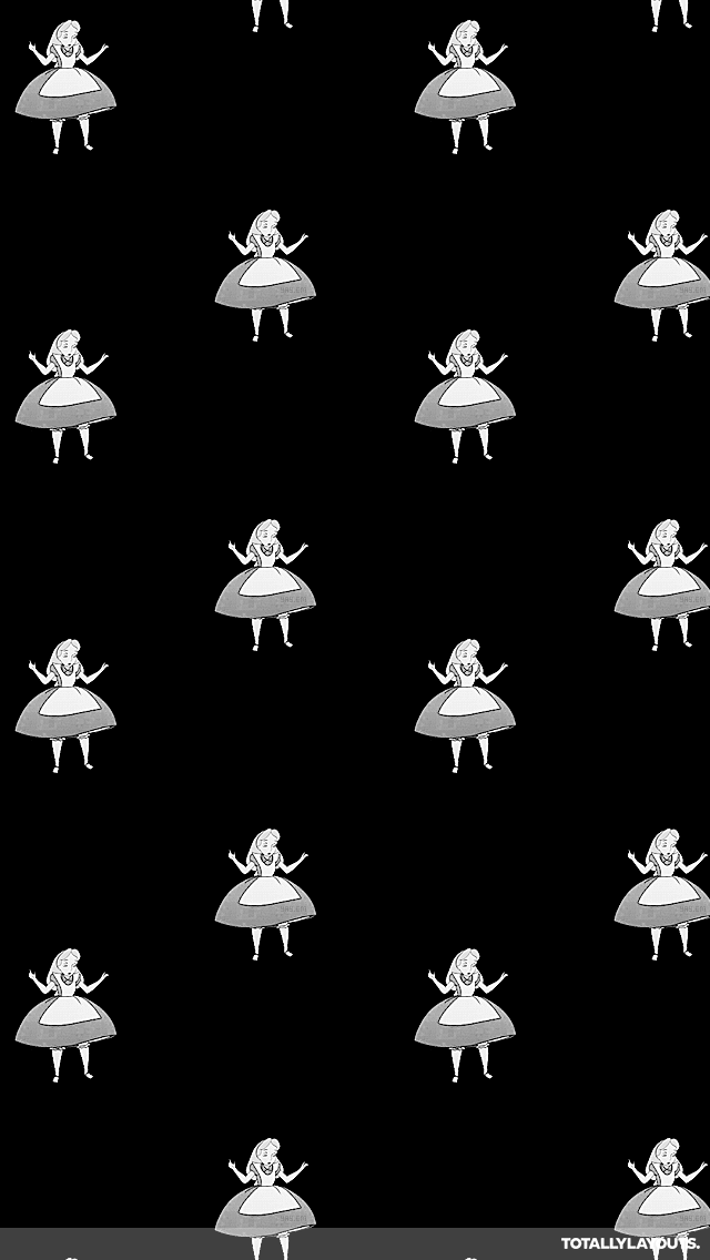 Tumbling Alice In Wonderland Wallpaper Iphone Disney Cartoon Wallpaper Iphone Disney Wallpaper