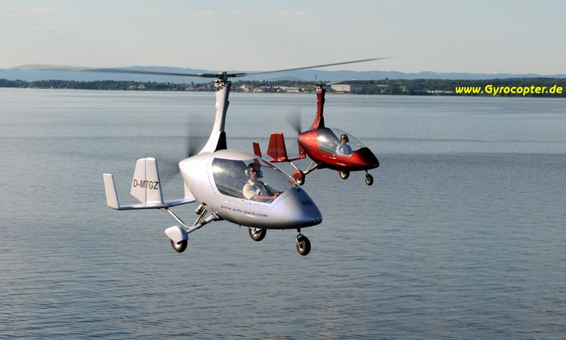 Pin by Unique Items on Gyrocopters for Sale | Aviation ...