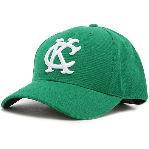Image result for kc a's cap
