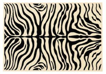 Savane Tapis Grand Modele Tapis Decoration Fly Tapis Zebre Tapis Tapis Design