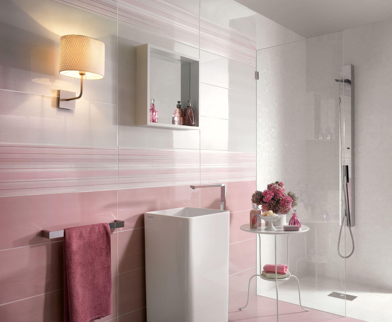 petali piastrelle fresia dalia pliss composizione piastrelle bagno nel 2019 bathroom