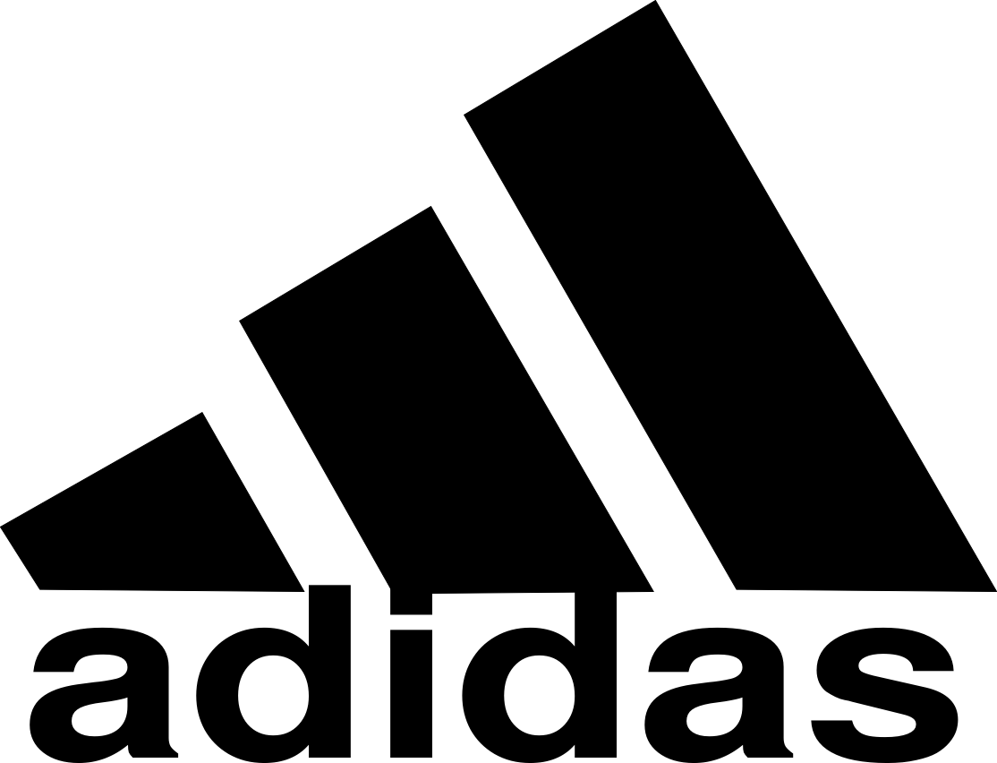 Logo Adidas Vector Png Adidas Logo Adidas Logos