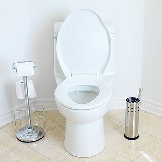 Clean Up Sink Smells With Diy Garbage Disposal Refreshers Toilet Cleaning Toilet Garbage Disposal Refreshers