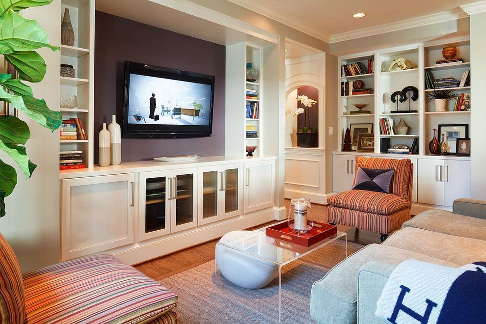 Related image | Living room entertainment center, Living ...