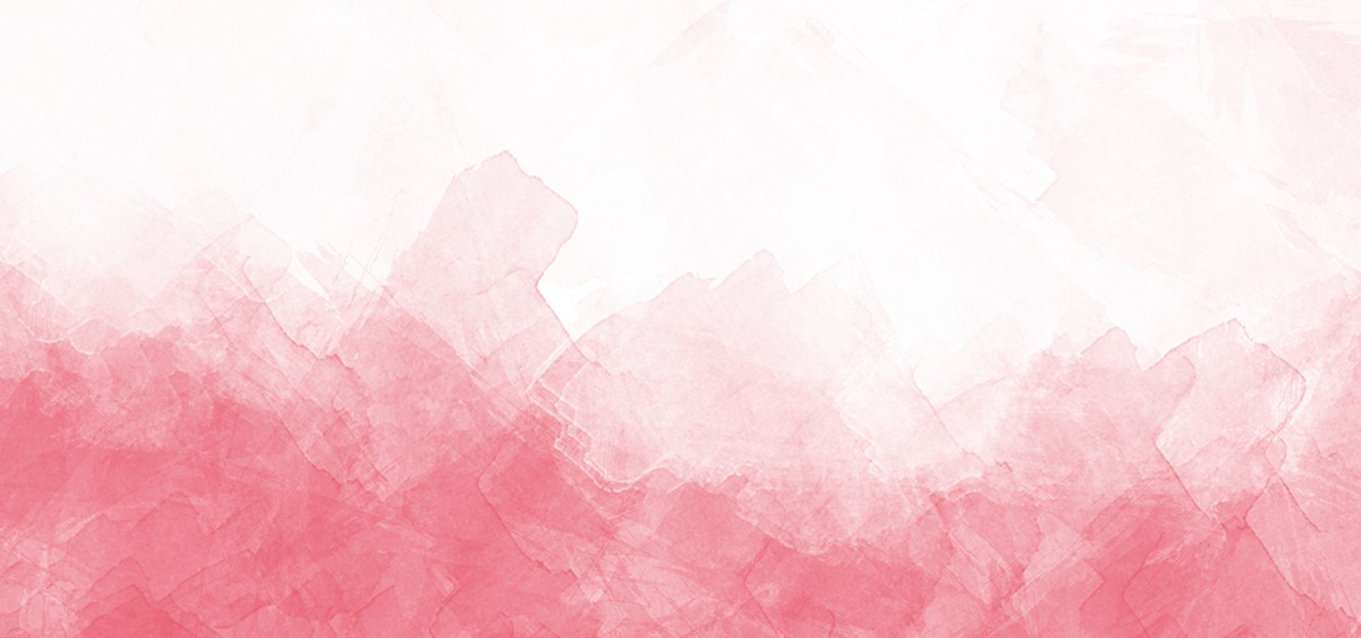 Beautiful Pink Watercolor Background In 2020 Watercolor
