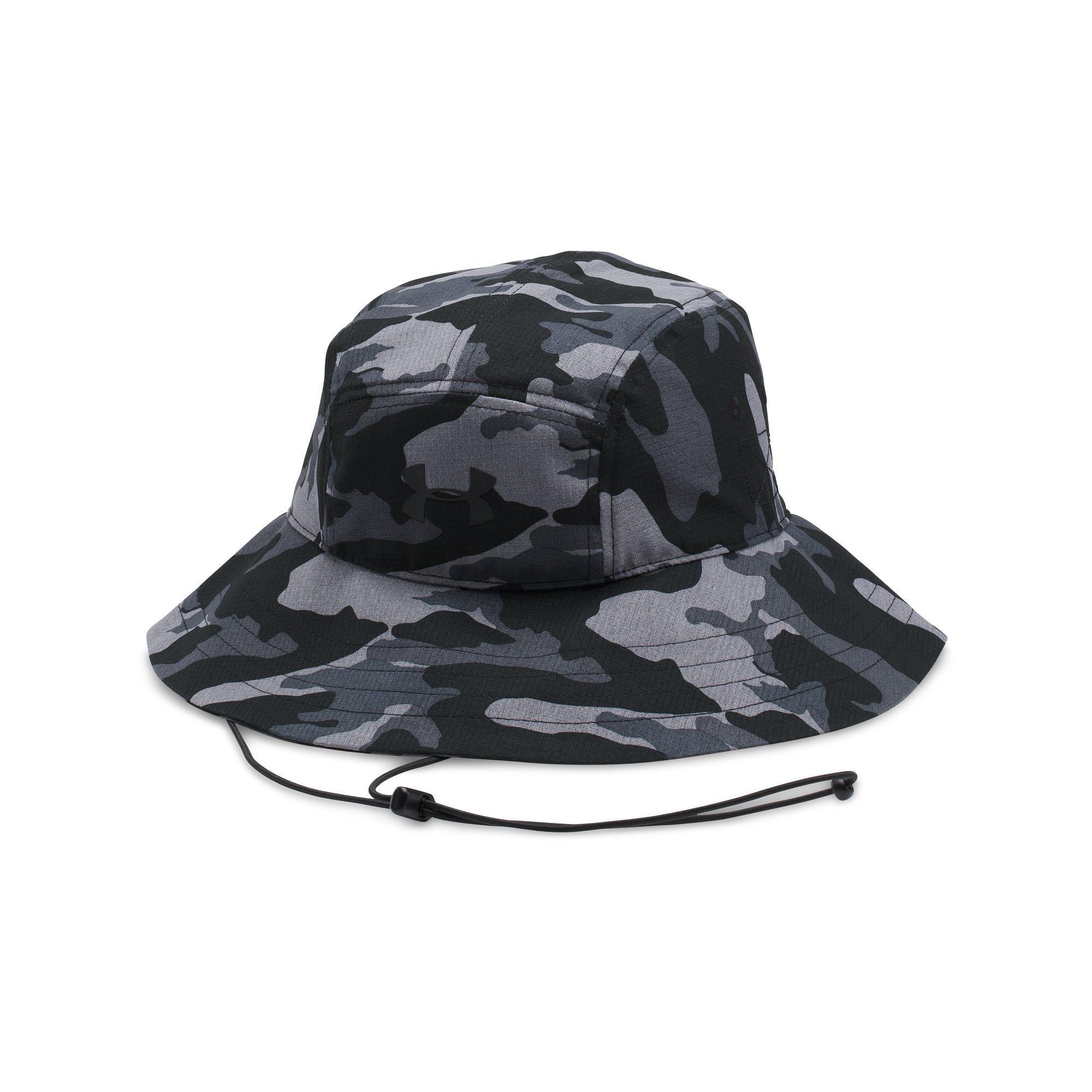 aefd995216717 Men s Under Armour Warrior Bucket Hat