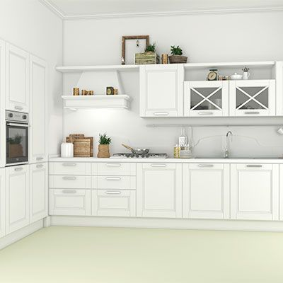 Agnese Cucine Classiche Cucine Lube Kitchen, Kitchen