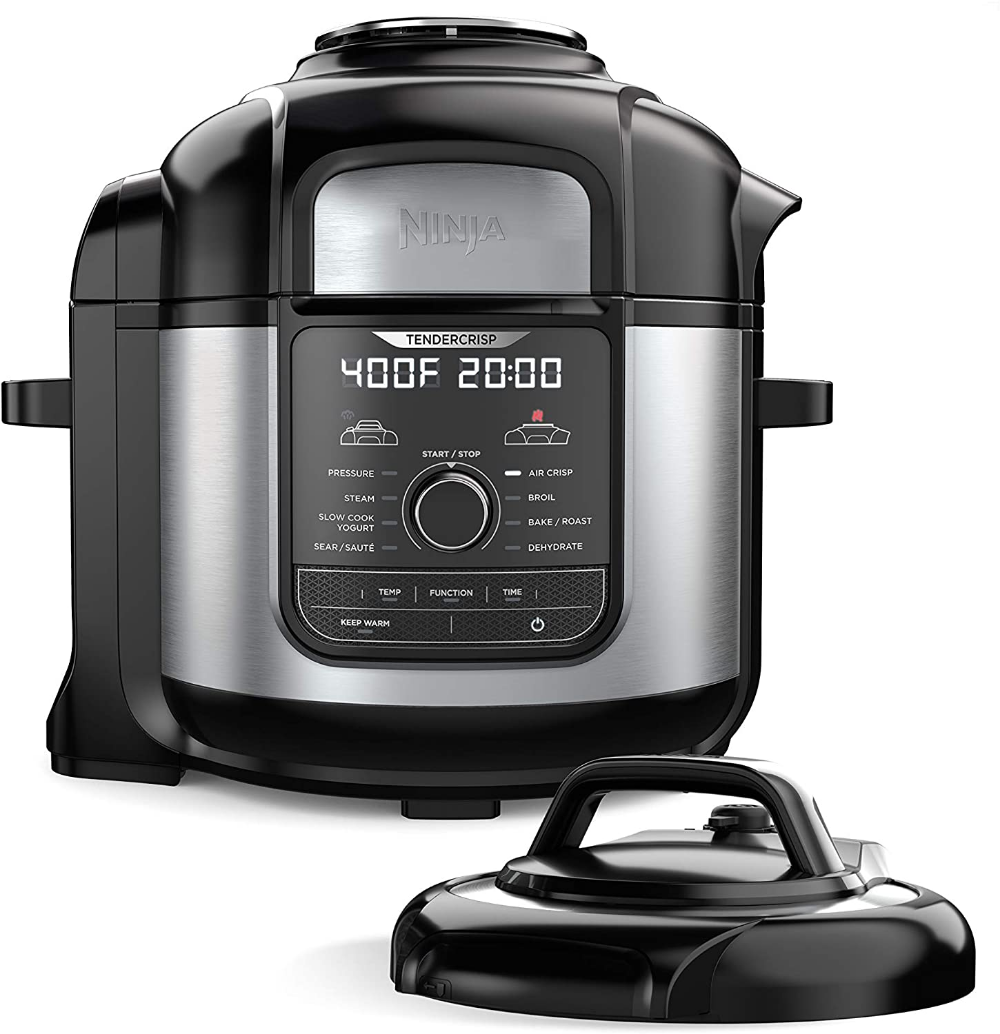 1000x1000.png (1000×1000) Kitchen cooker, Multicooker