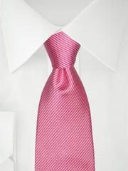 Einfarbig | KRAWATTENWELT.DE™ - die Nummer 1 in Krawatten.