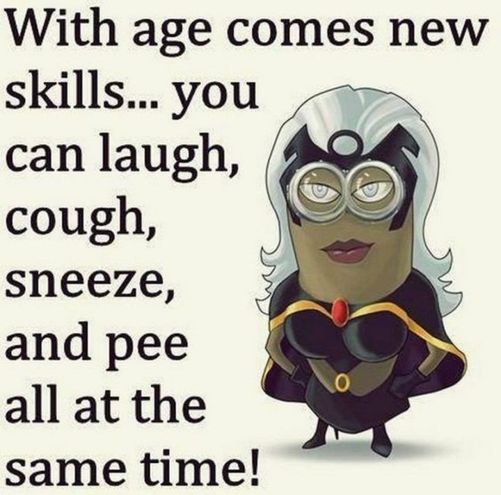 50th birthday funny quotes for him