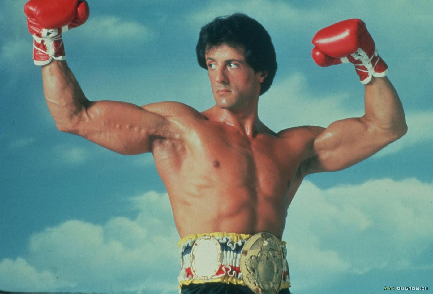 Pin By Lina Hammarsten On Rocky For Life Sylvester Stallone Rocky Balboa Rocky Film