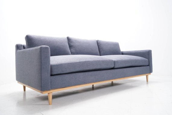 Phenomenal Traditional Feather Down Mid Century Deep Sofa Products In Unemploymentrelief Wooden Chair Designs For Living Room Unemploymentrelieforg