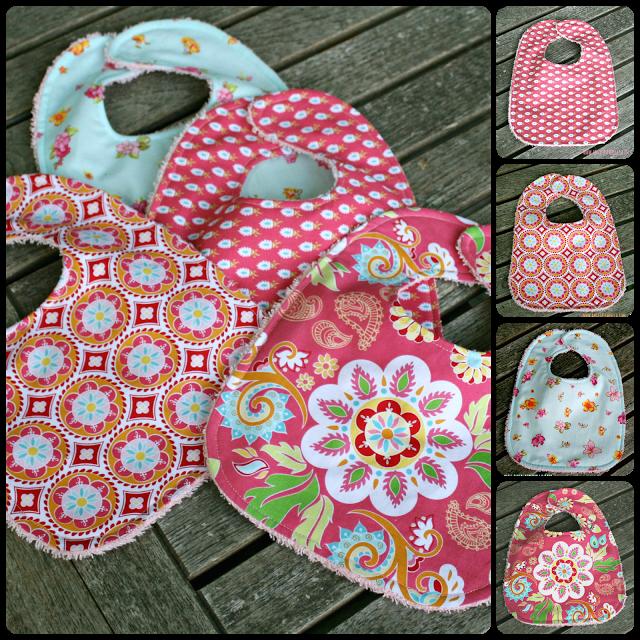 Geschenk Zur Geburt Sewing Crafts