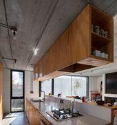 Photo of Holzhaus in Uruguay – einfache Konstruktionen mit originalen Mate