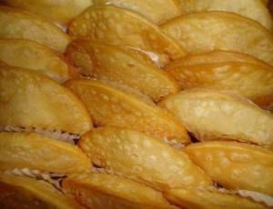 pâte à pâtisserie - Recettes réseau