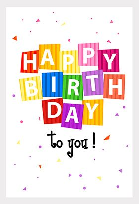 Printing happy birthday cards gidiyedformapolitica printing happy birthday cards bookmarktalkfo