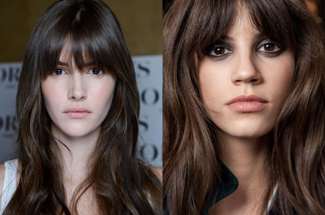 French Brunette Hair Color Google Search French Hair Colour