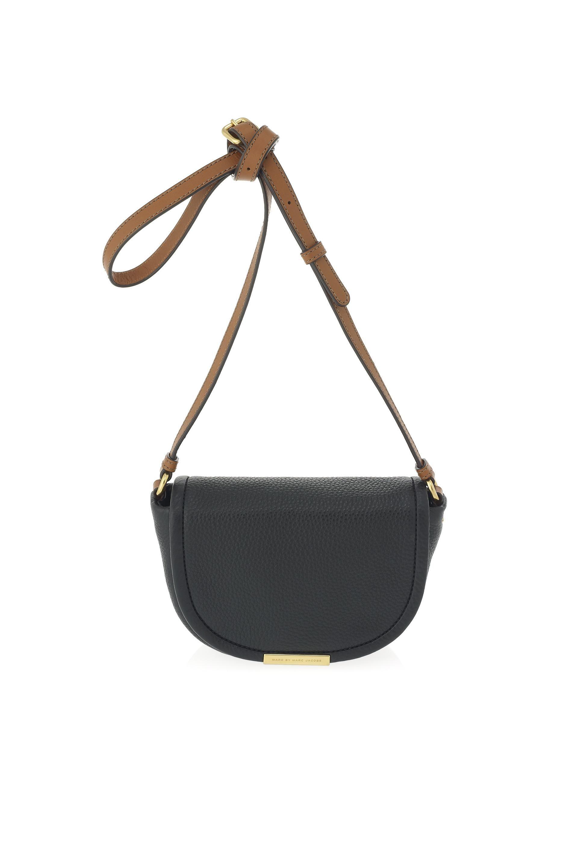 9779e3586869 Marc Jacobs Crossbody bag