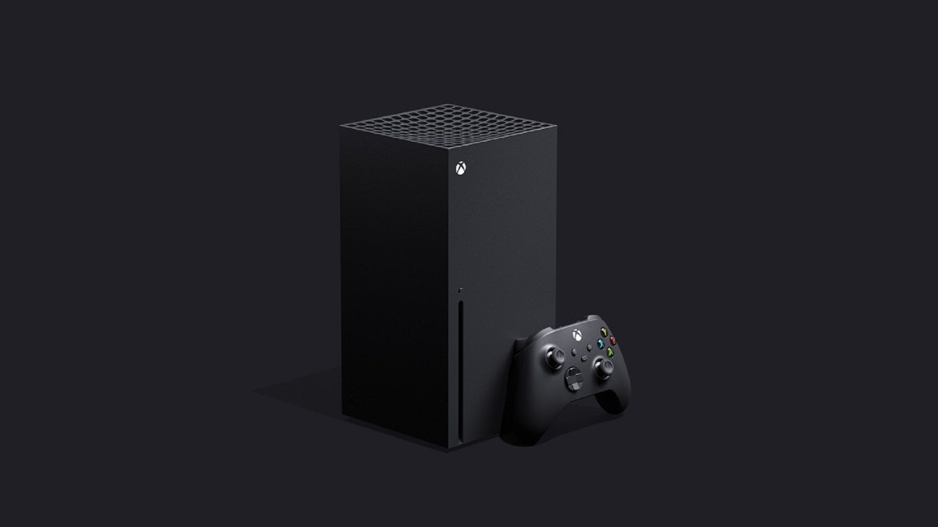 Xbox Series X Tech Demos Show Off Loading Times And Quick Resume Feature In 2020 Xbox Console Gaming Console Xbox