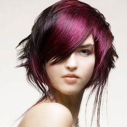 Best Tips To Color Your Hair At Home - How To Color Your Hair At ...