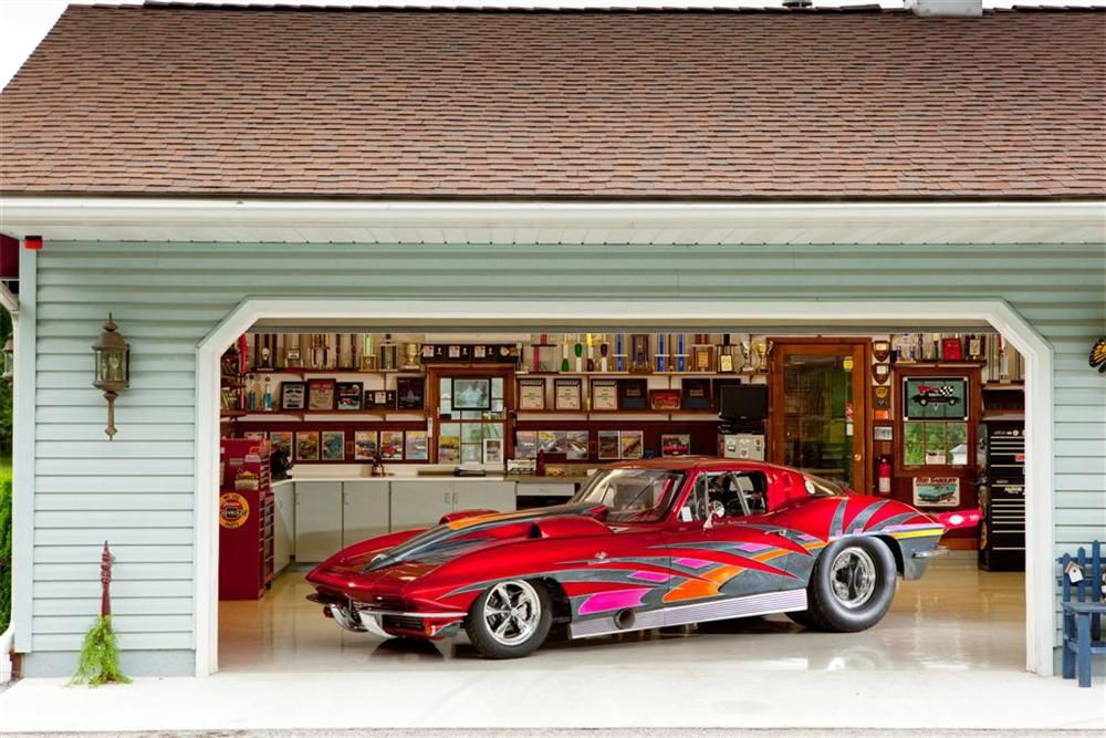 """eBay Find """"World's Fastest Street Legal Car"""" For Sale in"""