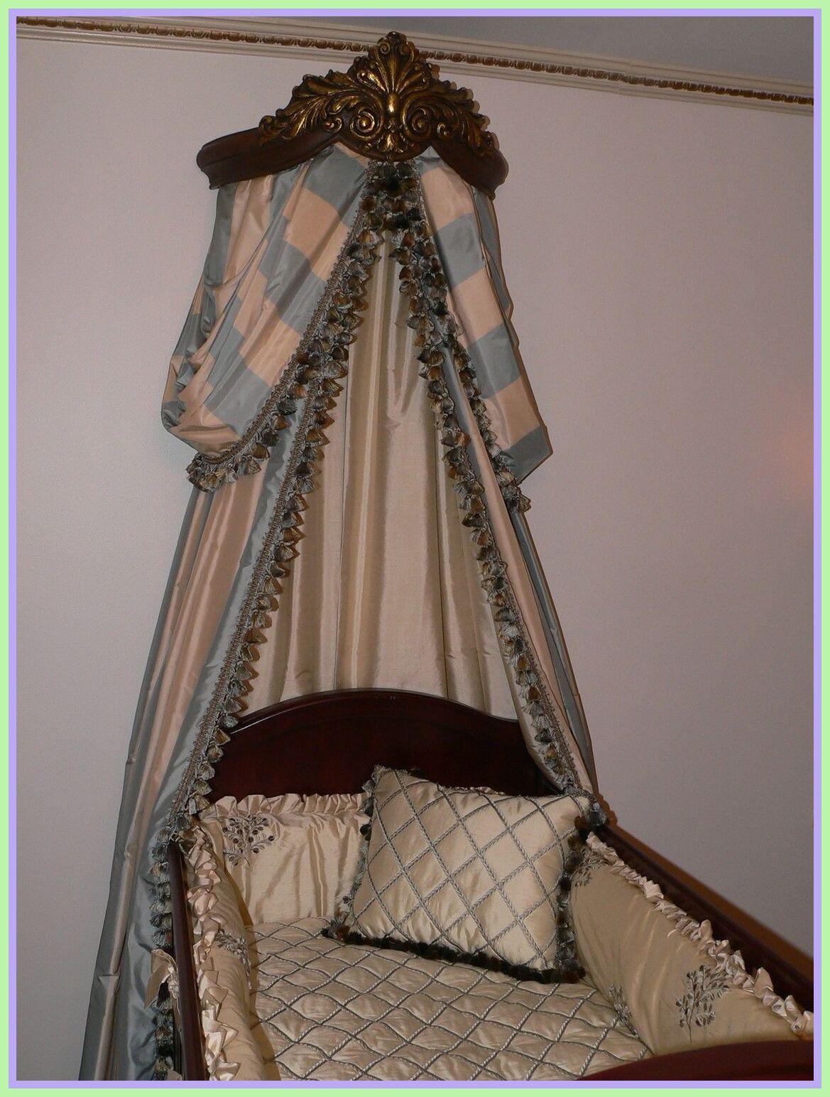 Baby Boy Cribs: Elegant Baby Boy Crib Bedding Sets-#elegant #baby #boy