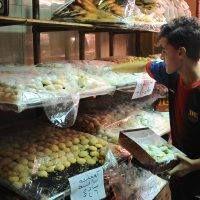 30 100 زيادة فى أسعار الكعك العبد يطرح أحجاما صغيرة للحفاظ على الحصة السوقية بدأت شركات الحلويات فى الإعلان عن اسعار بيع الكعك والبسكوت ال Vegetables Food