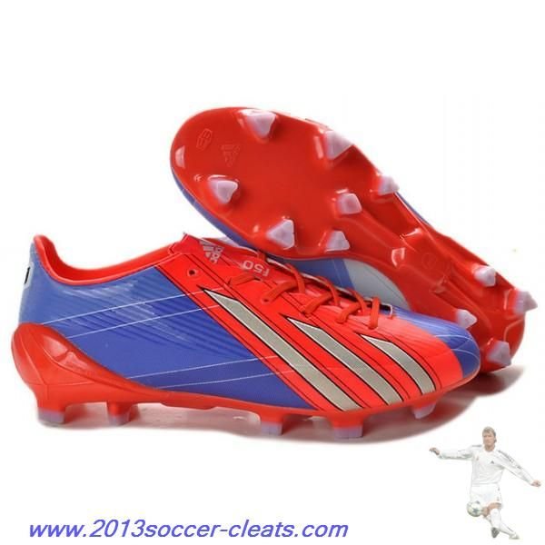 Buy adidas adizero F50 TRX FG messi exclusive personal