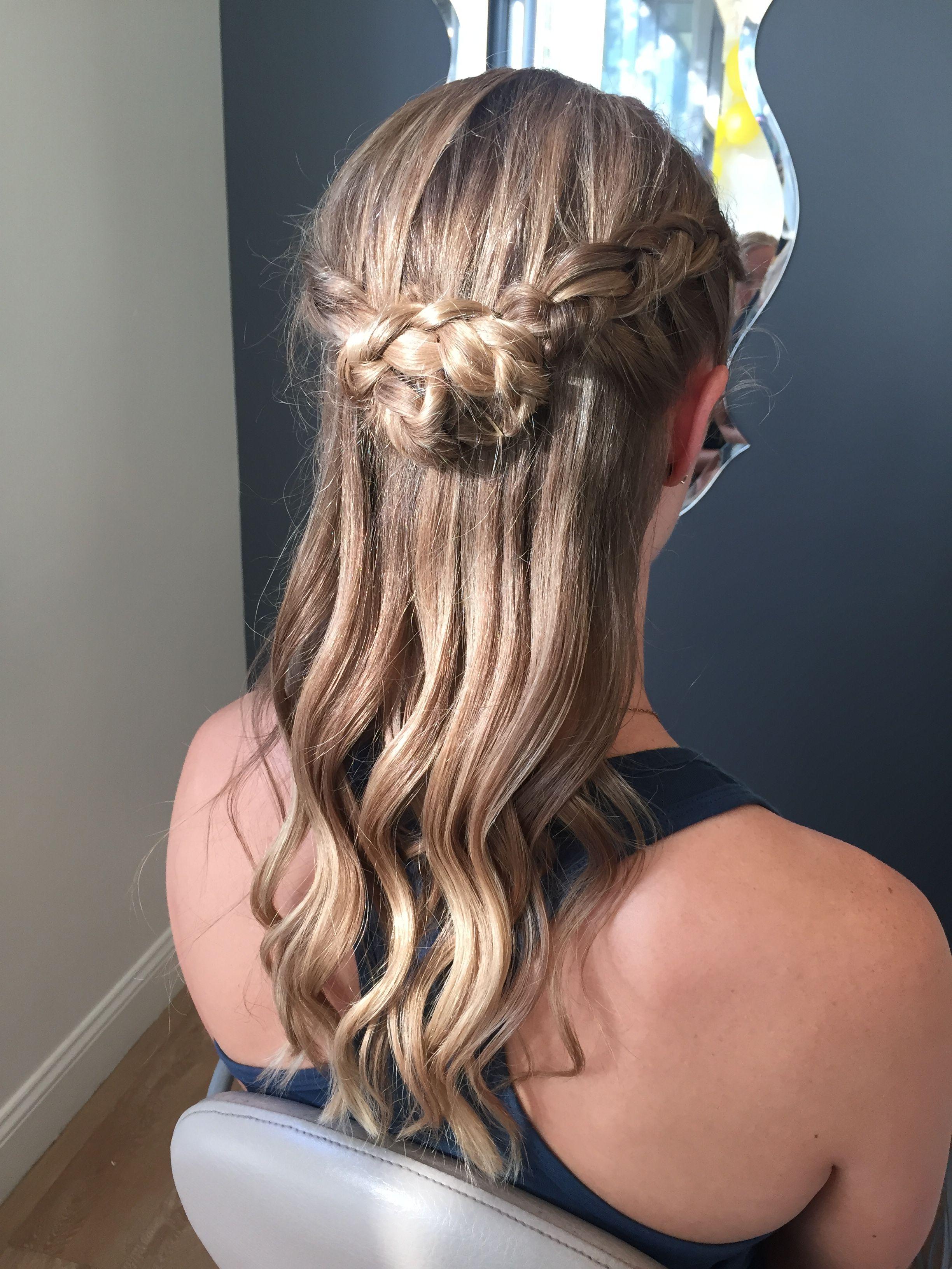 Pin By Jennifer Penman On Braids Jens Hair Style Long Hair Styles Hair Styles