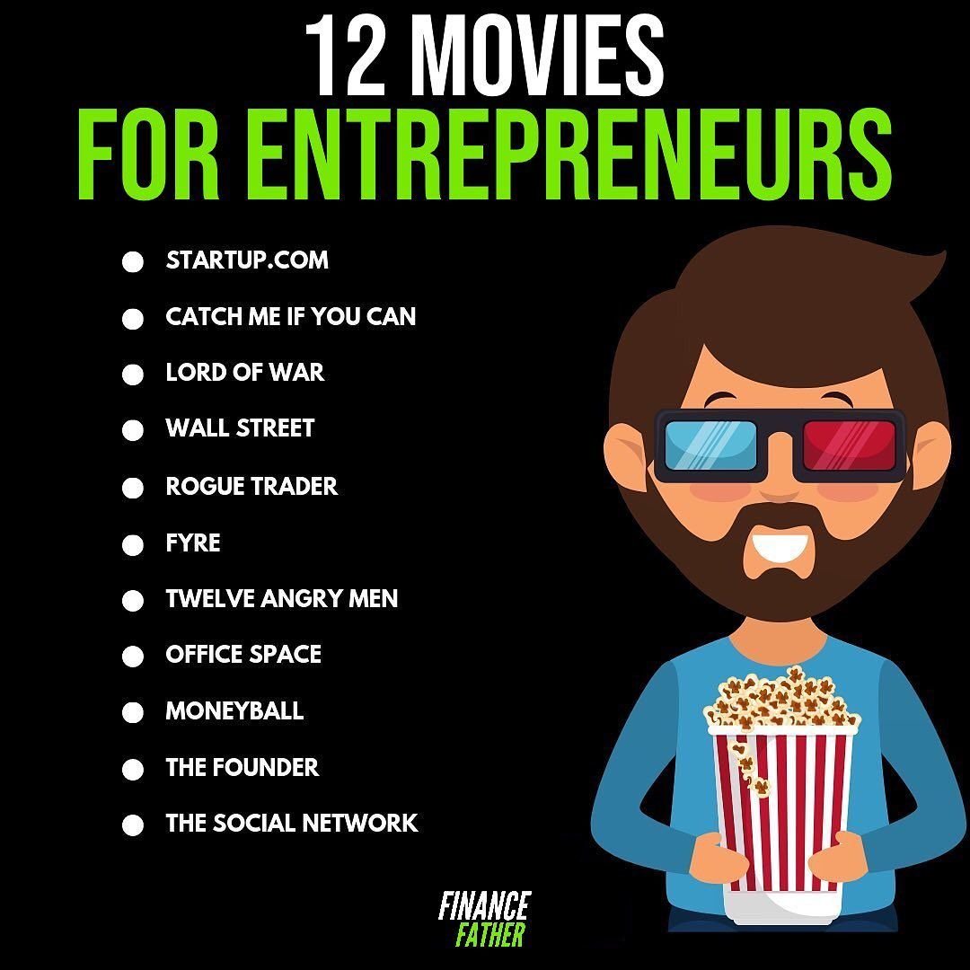 Citation Vs Ticket >> Pin by wework4u on Life Quote in 2020 | Make money on amazon, Easy money online, Earn money online