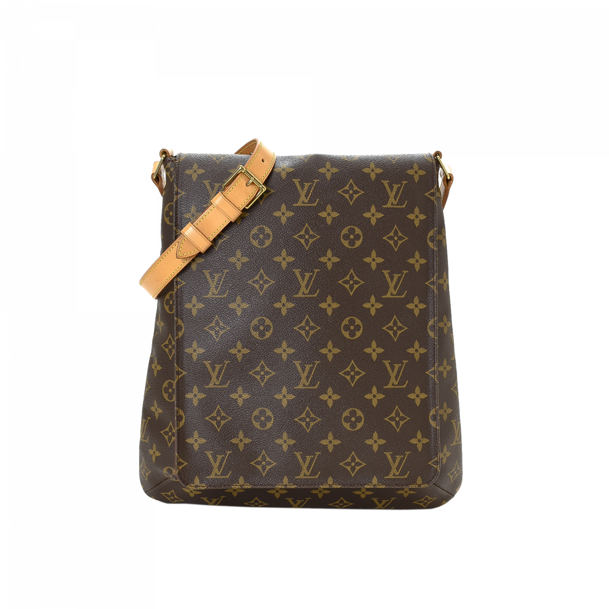 Louis Vuitton Musette Monogram Coated Canvas -  Louis Vuitton Musette  - #AlexaChung #AngelaSimmons #CannesFilmFestival #Canvas #CelebritiesFashion #CelebrityStyle #coated #CurvyPetiteFashion #DianeKruger #EmmaRoberts #FashionDesigners #FashionTrends #KendallJennerOutfits #KimKardashian #Louis #LouisVuitton #LouisVuittonHandbags #LouisVuittonMonogram #LvHandbags #MichaelKorsBag #MiraDuma #MiroslavaDuma #Monogram #Musette #RachelBilson #RayBanOutlet #RayBanSunglasses #RayBans #RedCarpetDresses #