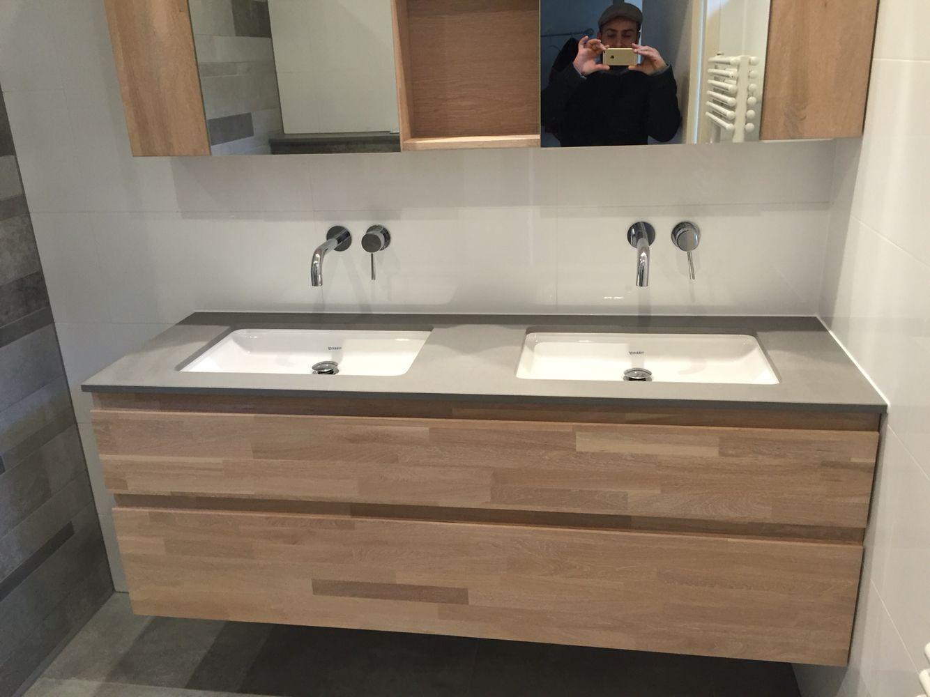 Onderbouw Wasbak Badkamer: Onderbouw. ▷ onderbouw wasbak badkamer ...