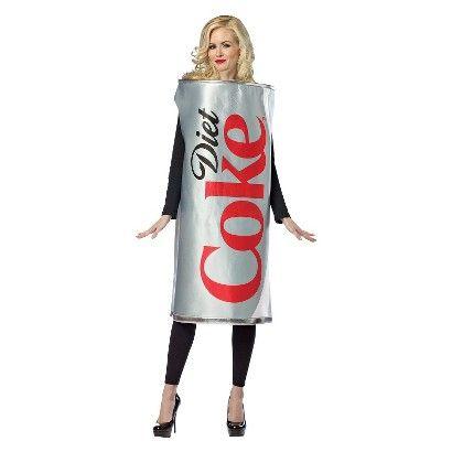 43+ Coca cola dress costume information