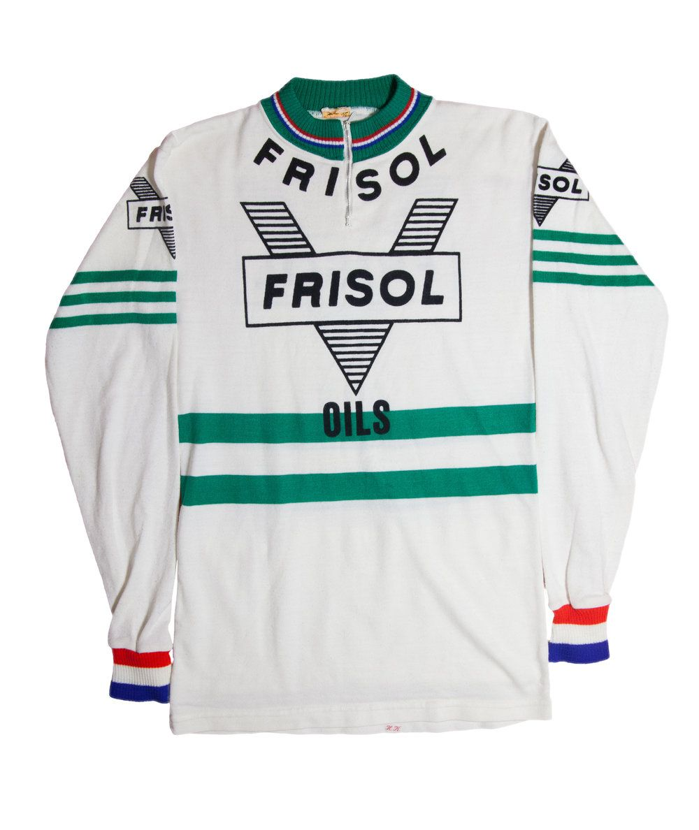 Image result for frisol cycling  01c13bae3