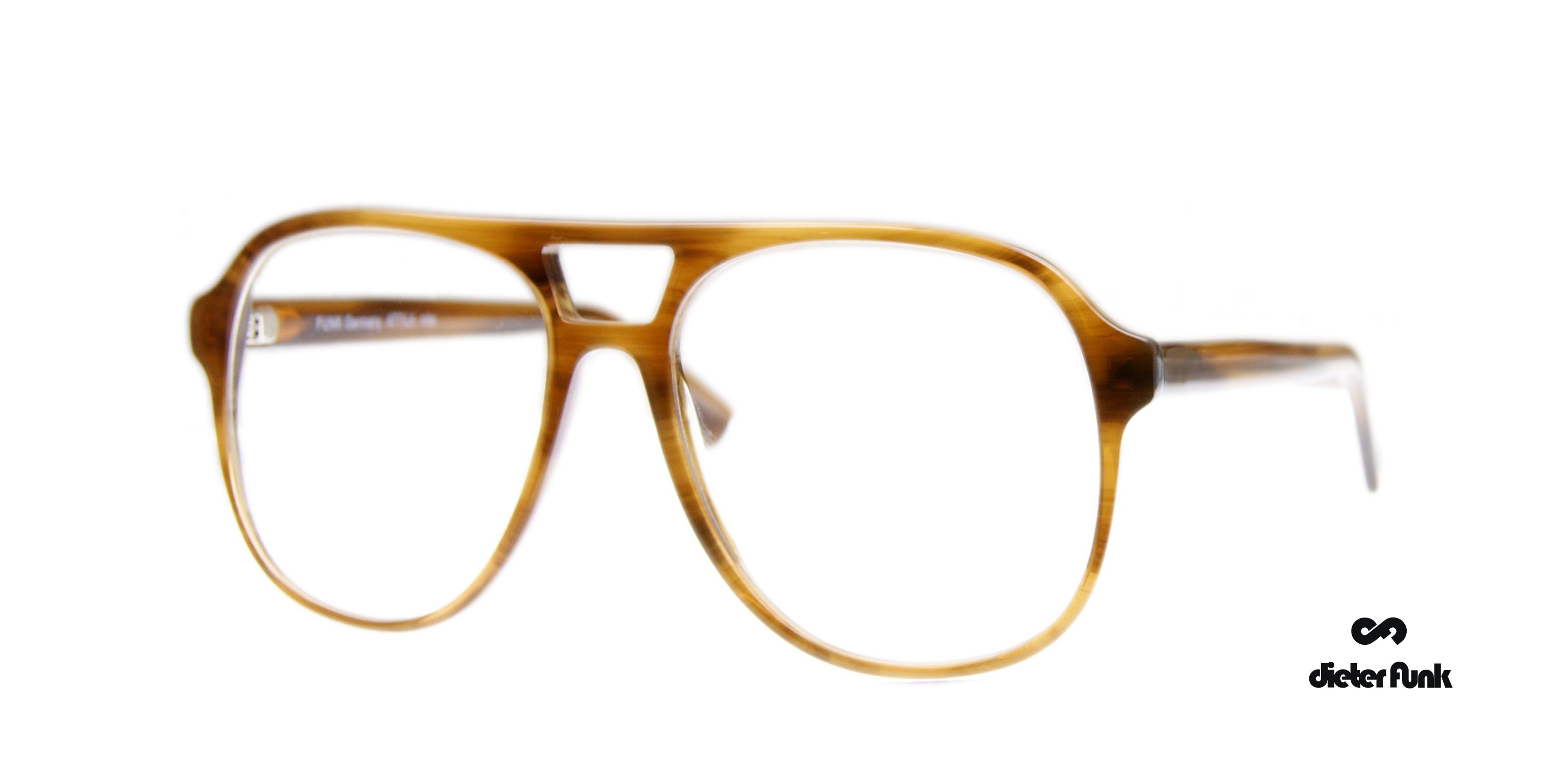 Dieter Funk Attila Www Funk De Eyewear Glasses Cat Eye Glass
