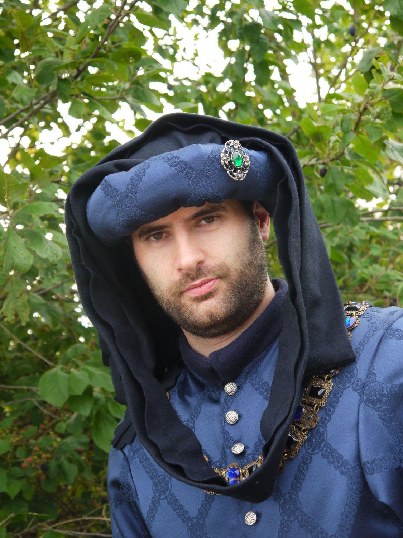 sca arabian garb mens - Google Search