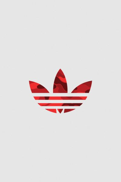 Special Offer 19 On Adidas Wallpapers Adidas Logo Wallpapers
