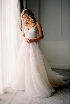 Shop 2019 New Wedding Dresses Wedding Gowns At Discount Price