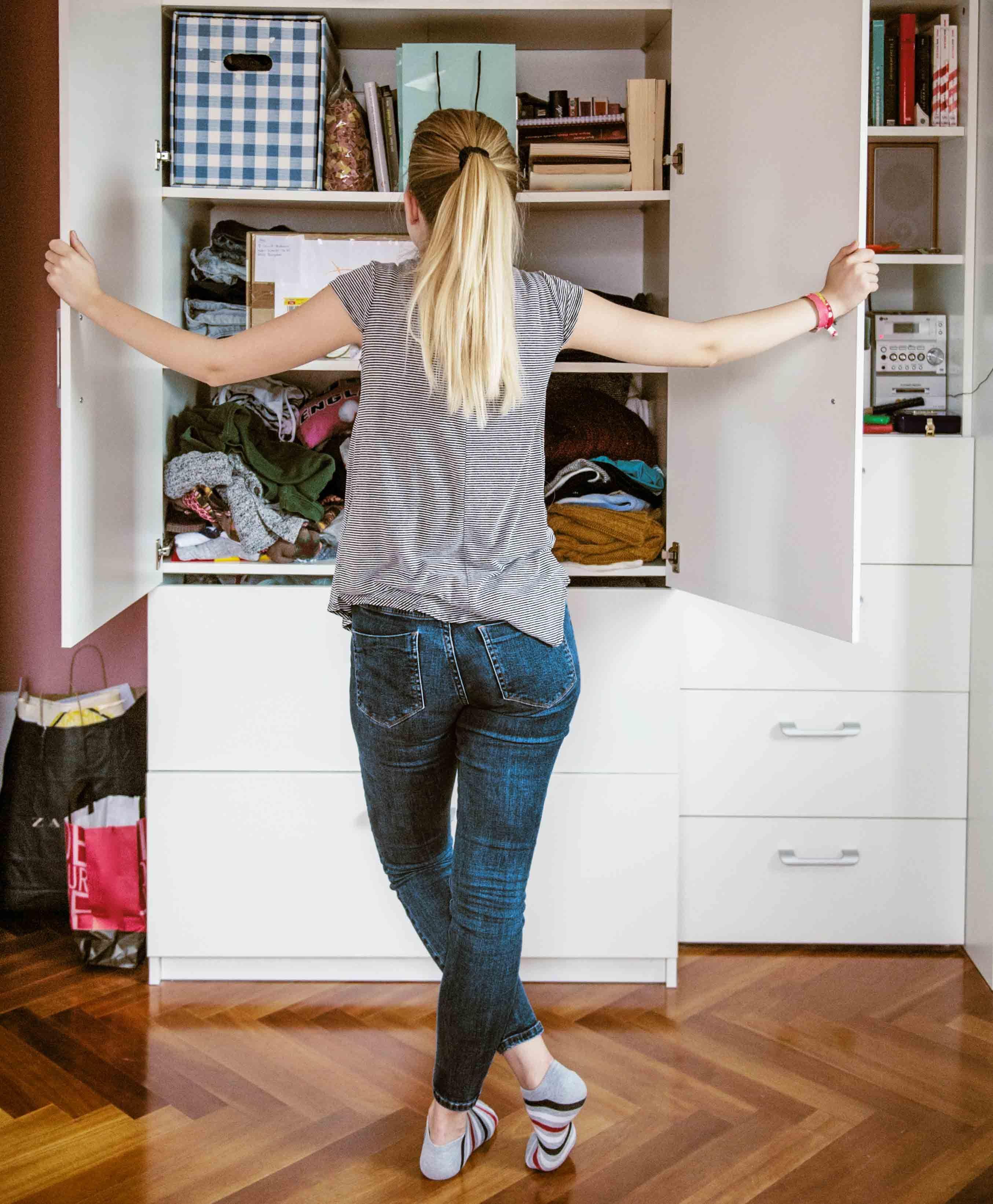 7 Ideen Die Dein Wohnzimmer Gemütlicher Machen: 15-Minuten-Projekte, Die Dein Leben Sehr Viel Besser