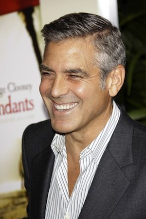 Click to find George Clooney's favorite hotels and restaurants!