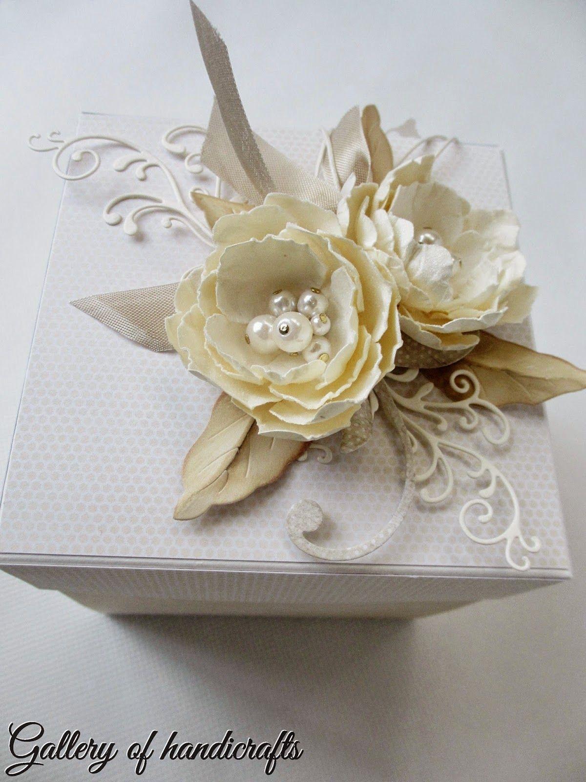 Gallery of handicrafts textile pinterest handicraft paper
