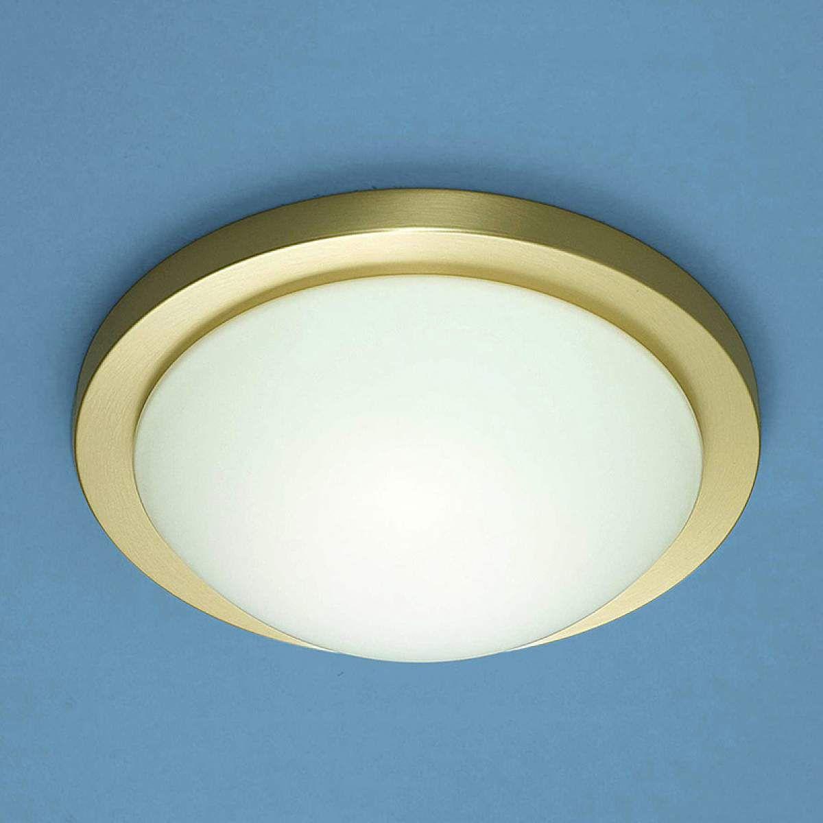 küchen deckenlampe led deckenleuchte dimmbar farbwechsel