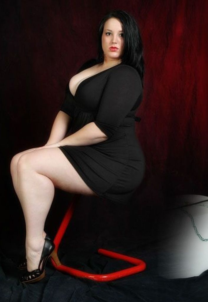 ralph bbw dating site Large and lovely is a bbw dating service with online bbw dating personals for plus size singles the bbw big beautiful woman the bhm big handsome  not a member yet.