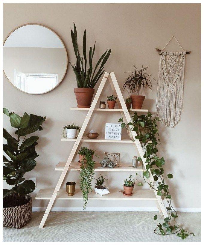 56 inspiring cozy apartment decor on a budget 6 - - #antiquedecor #apartment #apartmentdeco...